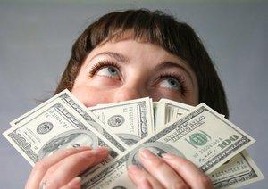 払う所得税を減らせる&もらう年金を増やせる、大ブーム&最強の老後資産形成法