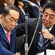 ウソやごまかしの果てに…江川紹子が指摘する「共謀罪法案成立後に残された3つの論点」