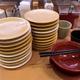 かっぱ寿司の食べ放題、3時間待ちで衝撃的「コスパ悪さ」?高級ネタは軒並み対象外