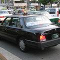 MKタクシー創業者、在日韓国人社会の大物が同胞の反逆で失脚…後継ぎ息子は社員暴行