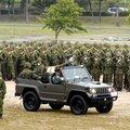 米国、海外での自衛隊利用を画策…トランプ、支持者離れ起こらず政権継続の見通し