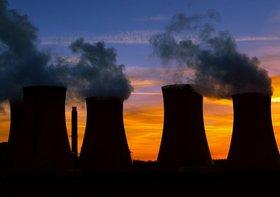 原発、中国含め世界ではすでに不要に…「自然エネルギーのほうが安全で低価格」が立証