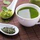 緑茶の驚きの効能…認知症・アルツハイマー病予防の効果判明、体臭予防も