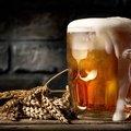 安倍政権、選挙対策で「酒の安売り規制」…消費者犠牲にして支持基盤優遇