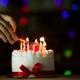なぜ誕生日の自殺率は普段の1.5倍?事故死も急増との研究結果が発表