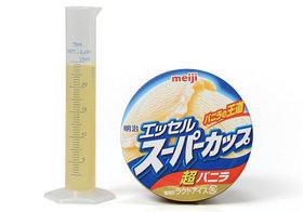 一部の安価なアイスクリーム、危険な油「パーム油」使用で発がん性や糖尿病リスク