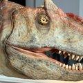 恐竜、進化の「定説」覆す新仮説が波紋…分類や教科書は大幅書き換えの必要?