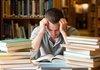 学力は中学レベル…大学教育、崩壊の実態 想像を絶する学生&教員の質劣化