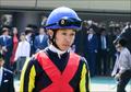エアスピネル降板に武豊騎手は「何」を思う......8年前、すべてを手にしてきた天才騎手が