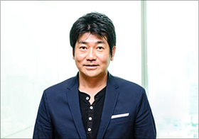 何故『DMMバヌーシー』JRA参入は支持されるのか? 事業統括者・野本巧氏が語る「感動の共有」から見える馬主の「本懐」(特別インタビュー企画)