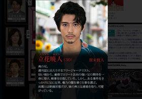 「榮倉奈々の旦那」状態だったあの俳優、小出恵介の活動停止でチャンス到来か