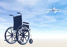 バニラ・エアの「車椅子客に階段這い上がらせ」問題の深層…障害者への「合理的配慮」とは