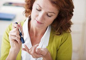 世界の糖尿病人口が4億人突破!気づかないうちに進行、重症化の危険
