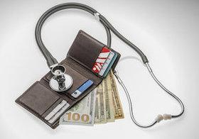 外国人旅行者の「医療費踏み倒し」が横行…3割が保険未加入、通常医療業務に悪影響の懸念