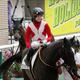 藤田菜七子「祝成人勝利」でJRAも大喜び!? 悲願の「G1騎乗」に向けバックアップもバッチリか
