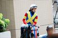JRA藤田菜七子騎手「最強エージェント解約」の真相? 上昇志向から「身の丈」に......競馬界のアイドルを襲ったエージェント事情