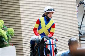 JRA藤田菜七子「小倉遠征」で若手騎手も「おこぼれ」狙い!?