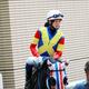 藤田菜七子騎手の「20歳誕生日」勝利をベッキーと武豊騎手が祝福!?「キタサンブラックに乗りたい」の
