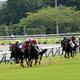 雷神モレイラ騎乗馬のレベルが......衝撃撒き散らすも、意外と日本での「勝利」なし?