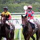 「雷神」モレイラ騎手が今年も堂々登場! 「日本馬で海外G1勝ちまくり」の存在感変わらず、札幌記念ではあの素質馬に騎乗