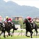 武豊ダイアナヘイロー「福島厩舎有終の美」へ出陣! 惨敗続きも「3度目の正直」へ陣営も気合満点