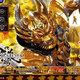情報サイト公開『CR牙狼GOLD STORM翔』に続くのは斬新システム搭載『CR魔法先生ネギま!』! 右打ち中は確率1/8.9でALL 15Rの注目機種!!