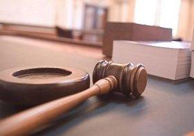 医学部OBらの集団準強姦 被告人質問で主犯格が語った「ゲーム」という名の性暴力