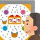 パチンコ「ギャンブル依存症」茶番劇と「数字のマジック」に疑問......ユーザーを置き去りにした大雑把