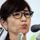 失言の稲田防衛大臣、自民党内から「アホ」「早く辞めて」…防衛省内での嫌われっぷり