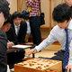 藤井聡太も受けた大注目のモンテッソーリ教育法の全貌…多数の天才輩出、自己教育力を高める独特教育