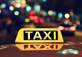 本当に実在した!一部タクシーの「乗客を骨抜きにする」悪魔的過剰サービス!