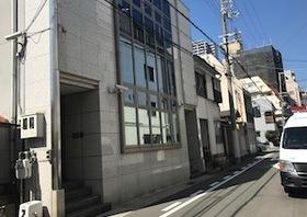 【神戸山口組分裂・最新動向】逮捕された全員が完全黙秘で井上組長釈放…メンツをかけた当局の反攻は?
