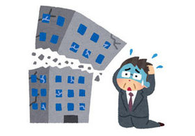 「中途の社員に前職と同じ給料を与える」会社はつぶれる!? ダメ会社にありがちな5つの特徴