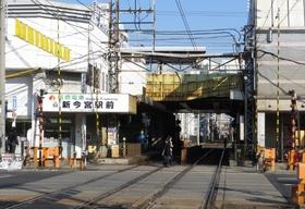 行政が何度も治安改善に失敗した「大阪あいりん地区」、外国人の観光地化で治安改善