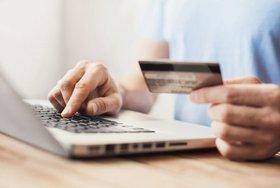 あなたのカード情報はこんなに簡単に流出している…突然高額請求、全SNSで不正利用も
