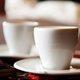 客殺到の「月額」飲み放題カフェに賛否続出…「狭いイートイン」「コンビニで十分」