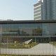 東芝のメモリ売却、首相官邸介入で混乱…また韓国に技術流出か、日本メーカー勢は出資拒否
