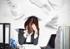 日経新聞報道で話題…日本企業の経営効率の悪さ、解消できる「禁断の方法」