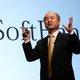 ソフトバンク、元副社長に報酬348億…日産・ゴーン氏は3社から報酬で計20億目前