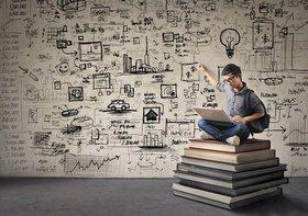 私の周りの年収1億超の人が実践する、共通の「勉強法」