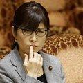 稲田防衛相の日報隠蔽疑惑、「瑣末な話」が大事件化の事情…日報問題の隠れた本質