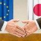 日本とEU、「米国抜き」の世界見据え強固な連携達成…かつてない経済的互恵関係構築