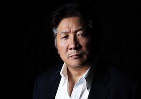 格闘王・前田日明も認めた最高の健康食品「ブラジルプロポリス」…がんの父親に起きた奇跡的回復とは?