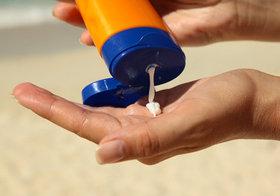 日焼け止め、間違った使い方&選び方は危険!子供が使ってはいけない商品はコレ