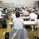 「安倍政権支援新聞」読売・産経、共謀罪報道が朝日の半分以下、国会質疑詳報はゼロ