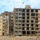 日本中が「空き家」に埋め尽くされ始めた…40年前建設ラッシュの住居が一斉に寿命切れ