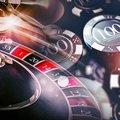 大阪、念願のカジノ誘致が突如「邪魔」に…外国人観光客激増でキャパオーバー懸念