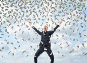 いまどき「安定的に」配当利回り7%の「高利回り」金融商品があった!