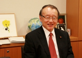 日本在住の外国人向け日本語教育を強化する法案制定か…世界での日本語普及を目指す