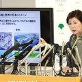 築地市場「利権」で封印された、大田市場への移転・統合案